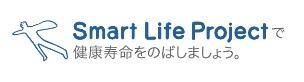 smartlifeproject.jpg