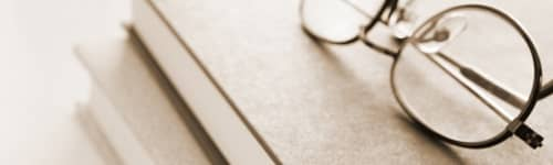 商標登録、商標調査